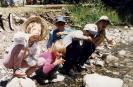 1997 Архыз