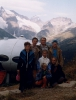 1998 Домбай