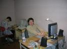 2006 Техносвязь