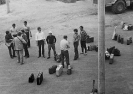 1973 практика Азов