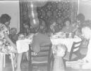 1974 Петушки