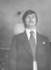 1976 Красногорск