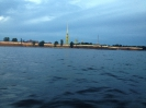 2015 С-Петербург