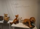 2017 Выставка кукол