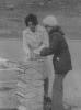 1976 Домбай