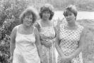 1980 Азов