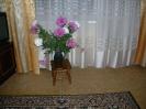 2008 Азов