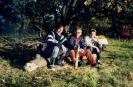 1996 пойма