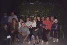 2002 осень