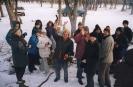 2002 зима