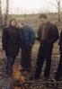 2002 весна
