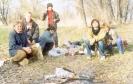 2003 весна