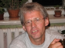 2006 лето