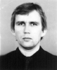 1996 Волжский