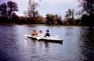 1993 весна
