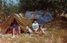 1996 лето