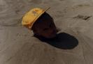 1999 лето