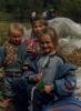 1999 весна